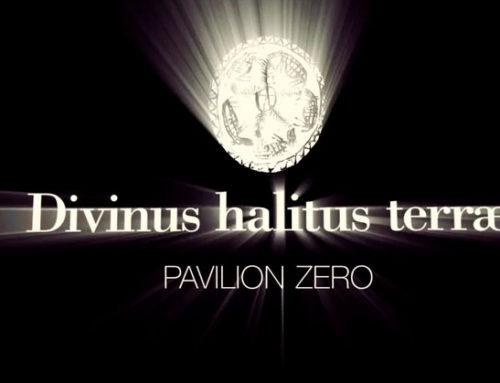 Padiglione Zero
